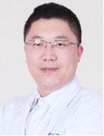 颜世龙 副主任医师